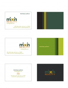 Mixing_Reality_Biz_Card