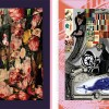 Christian Lacroix interprets Sleeping Beauty