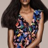 H&M goes for Eco with Conscious Collection