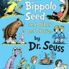 Lost Stories of Dr. Seuss to become a book