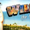 Goodby Silverstein Partners' Willy the tourist AIDS Video