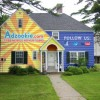 Adzookie : Paying your Mortgage to Paint your House with Ads