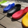 01M-OneMoment's Biodegradable Footwear