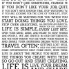 Holstee Manifesto : Lifecycle Video